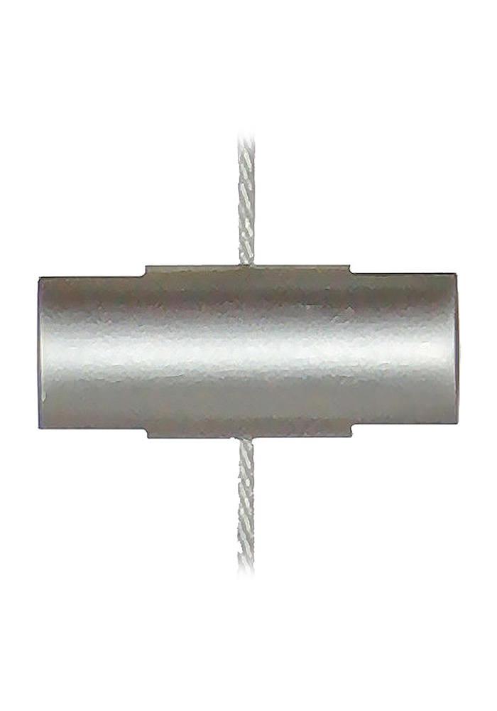 Double panel grip