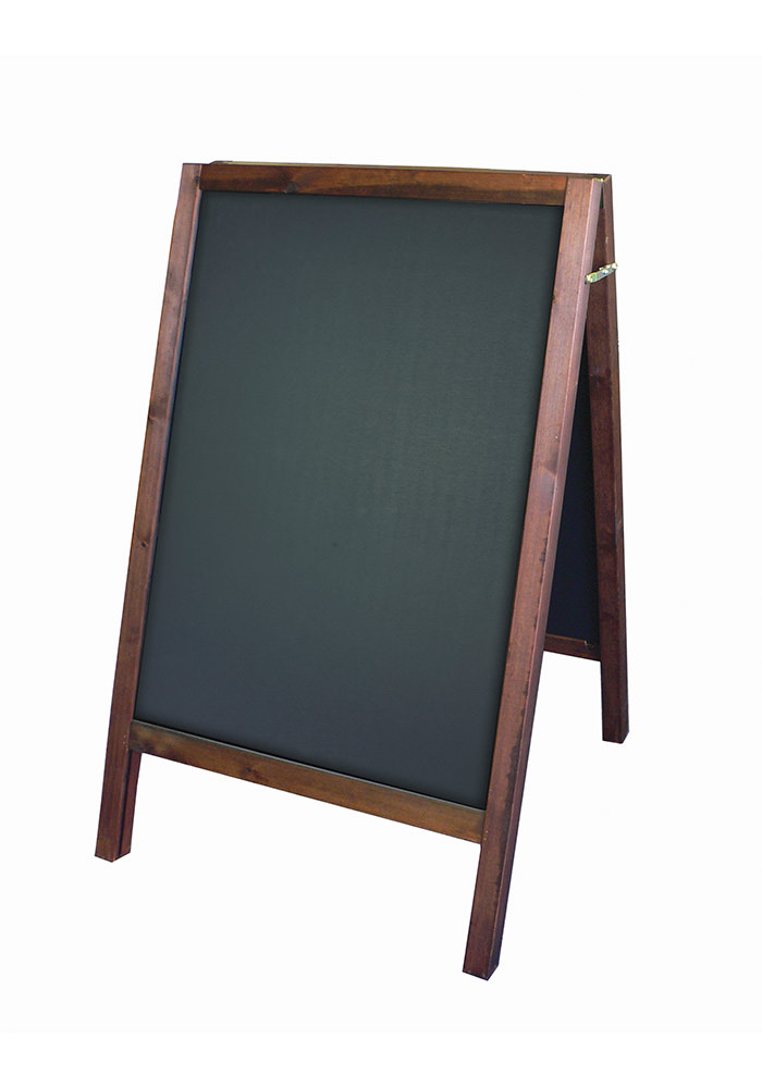 Market Your Business With Chalkboards Available At Assigns.co.uk