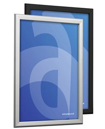 Market Your Business With Poster POS Available At Assign.co.uk